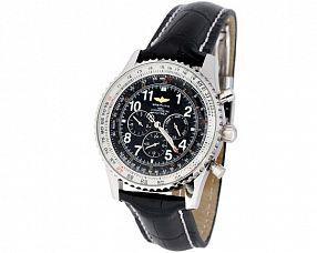 Мужские часы Breitling Модель №M2745-2