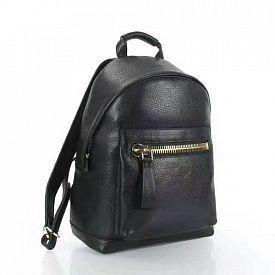 Рюкзак Tom Ford  №S497