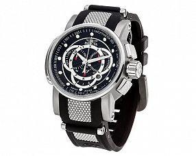 Мужские часы Invicta Модель №N2476