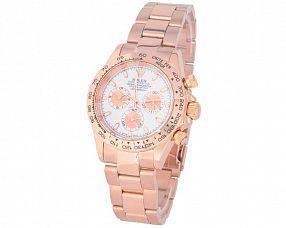 Мужские часы Rolex Модель №N0688