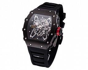 Мужские часы Richard Mille Модель №N2539