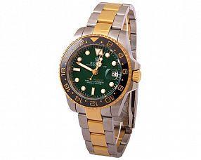 Мужские часы Rolex Модель №MX0870