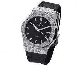 Унисекс часы Hublot Модель №N2691