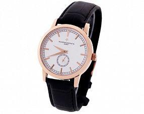 Мужские часы Vacheron Constantin Модель №MX2809