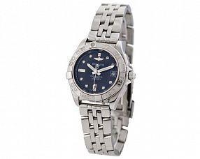 Копия часов Breitling Модель №MX1332