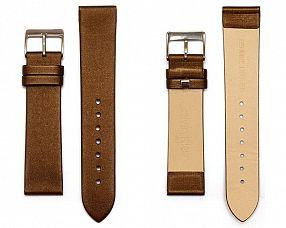 Ремень для часов Calvin Klein  R297
