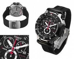 Мужские часы Tissot  №MX3396