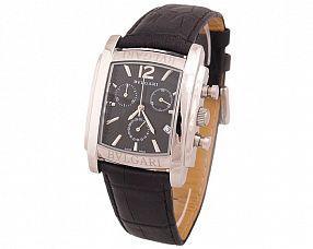 Копия часов Bvlgari Модель №MX0256