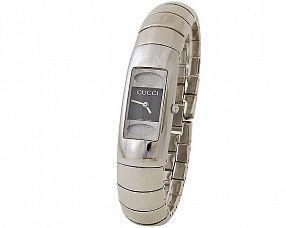 Копия часов Gucci Модель №H0698