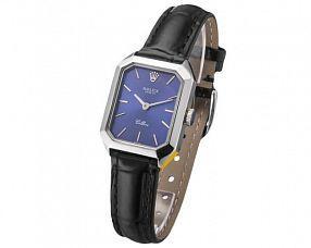 Женские часы Rolex Модель №MX3707