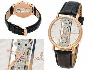 Копия часов Corum  №MX1105