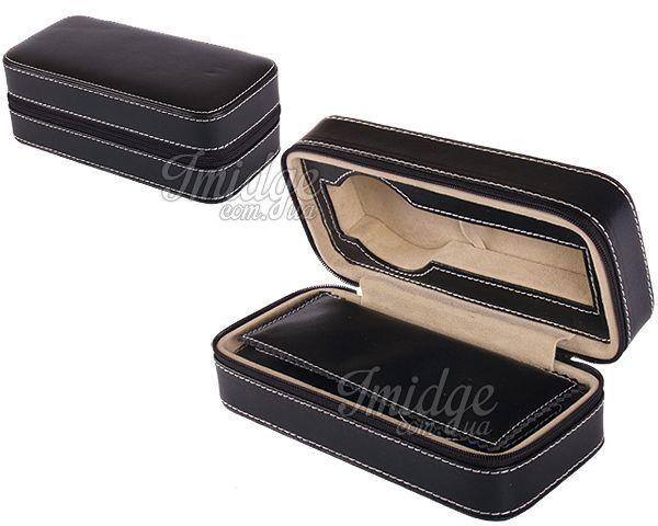 Коробка для часов Watch box  №1058
