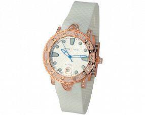 Копия часов Ulysse Nardin Модель №MX0402