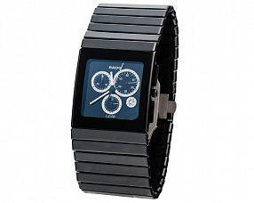Унисекс часы Rado Модель №MX2044