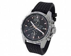Копия часов Chopard Модель №H1190