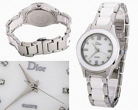 Копия часов Christian Dior  №N1045