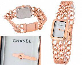 Копия часов Chanel  №MX0701
