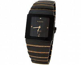 Унисекс часы Rado Модель №MX2576