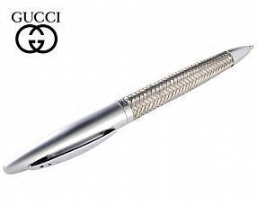 Ручка Gucci Модель №0442