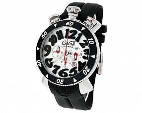 Мужские часы Gaga Milano Модель №N1855