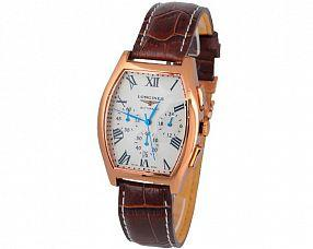 Копия часов Longines Модель №MX0422