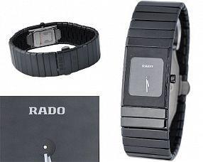 Унисекс часы Rado  №M3494