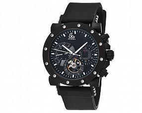 Копия часов Jacob&Co Модель №MX1365