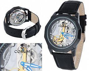 Копия часов Corum  №M4536