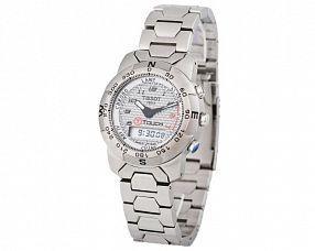Копия часов Tissot Модель №MX1425