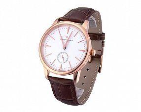 Мужские часы Vacheron Constantin Модель №MX3419