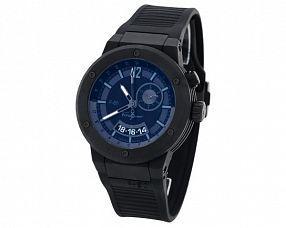 Мужские часы Salvatore Ferragamo Модель №N2234