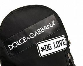 Рюкзак Dolce & Gabbana  №S596