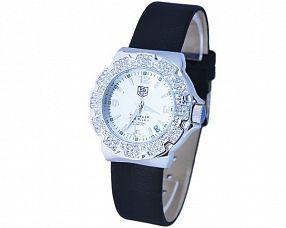 Женские часы Tag Heuer Модель №MX0037