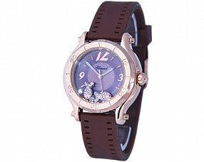 Копия часов Chopard Модель №MX0041