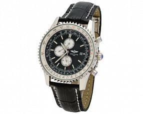 Мужские часы Breitling Модель №MX1120