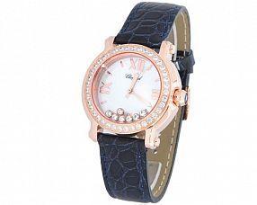 Копия часов Chopard Модель №M4109
