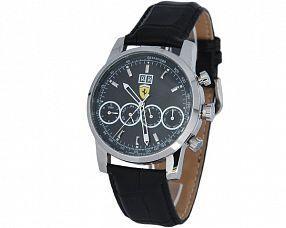 Мужские часы Ferrari Модель №M3166-1