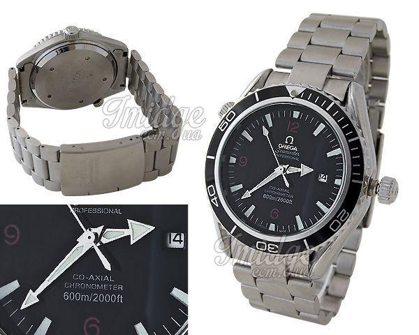 Мужские часы Omega  №C0300