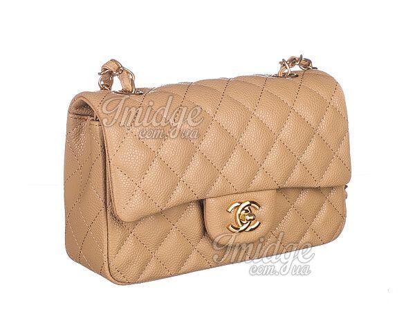 Сумка Chanel  №S683