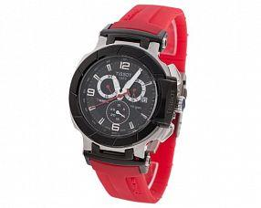 Мужские часы Tissot Модель №MX1895