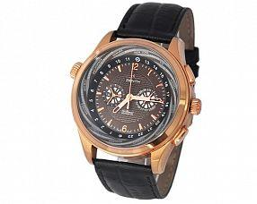 Копия часов Zenith Модель №MX0008