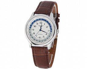 Копия часов Longines Модель №P3961