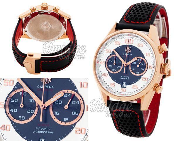 Мужские часы Tag Heuer  №N2241
