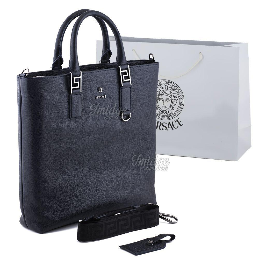 Сумка Versace  №S349