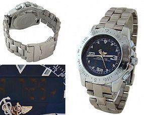 Копия часов Breitling  №S1100