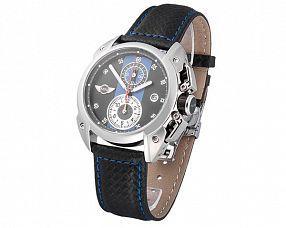 Мужские часы BMW Модель №N2596