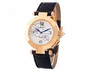 Копия часов Cartier Модель №MX1515