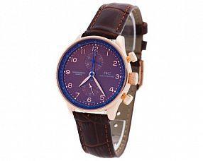 Женские часы IWC Модель №N2410