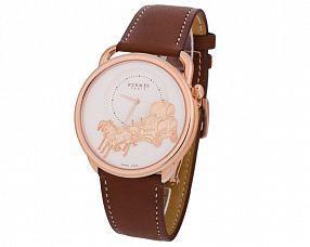 Копия часов Hermes Модель №N1539