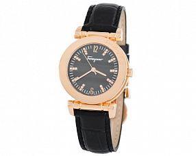 Женские часы Salvatore Ferragamo Модель №MX1080